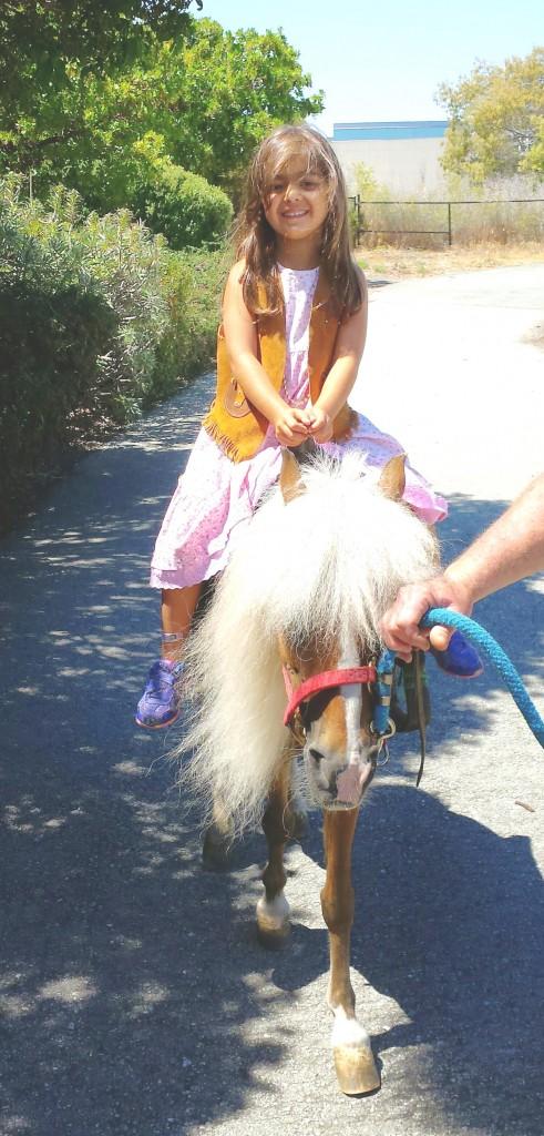 Persia - Pony Pics 2 055